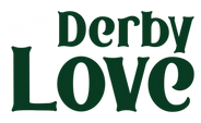 Derby love new logo green-01.png