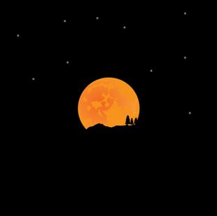 Harvest Moon Design