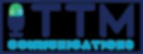 TTM secondary horizontal logo.png