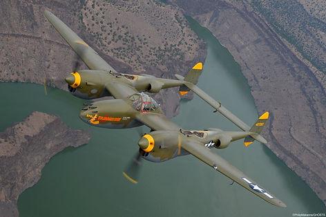 P-38+9924+2.jpg