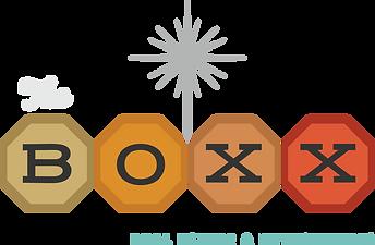 The Boxx_Logo FINAL_for dark background.