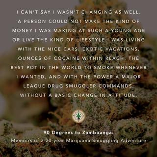90 TO ZAMBO-weed-saying-weed-quote 46.jpeg