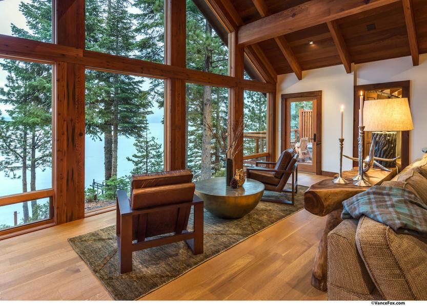 Rubicon Views Joanna Branzell Interior Design