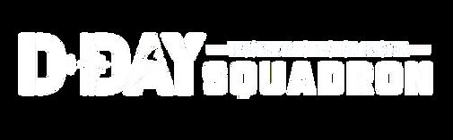 D-Day_Squadron_Logo_75th_Final_OL-03 (1)
