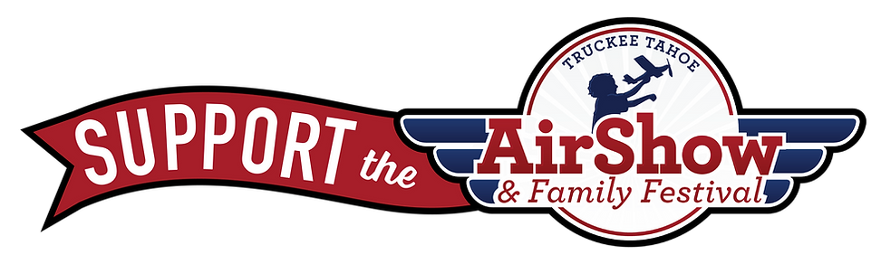 support the air show-02.png