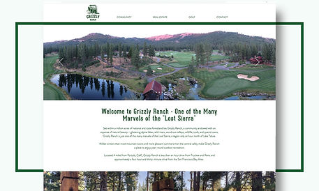 grizzly ranch website .jpg