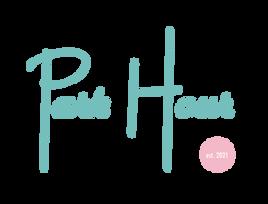 Logo #2