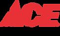 1024px-Ace_Hardware_Logo.svg.png