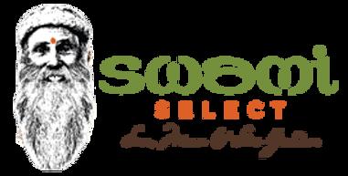 Swami-Logo-Registered-Updated-APR2020.png