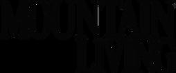 01-XXL+ML+black+logo.png