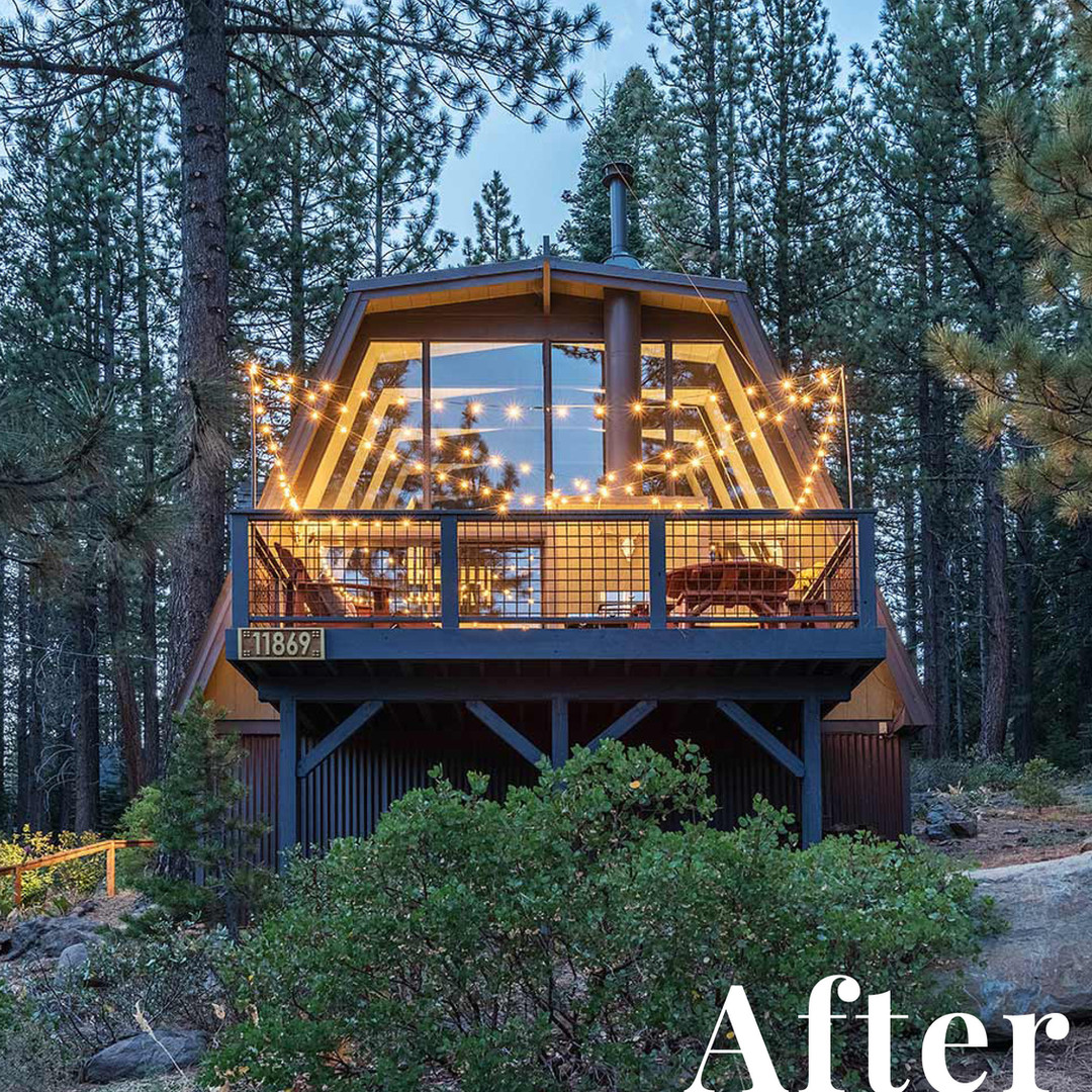 Tinsel House before and after20.jpg
