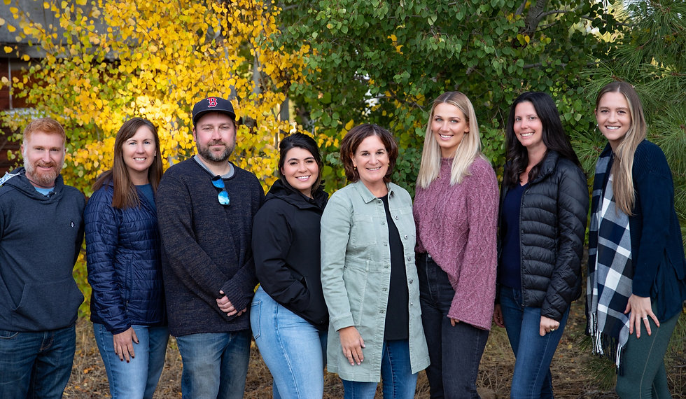 ERPR Group Photo 2021 8 retouched_edited.jpg