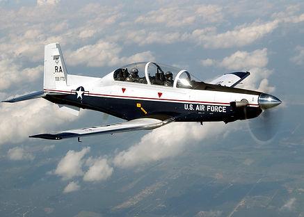 T-6A_Texan_II.jpg