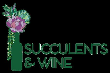 succulentsandwinefinal.png