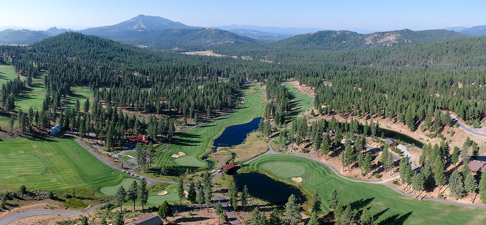 2017-08-12-09-22-49-GR2-Grizzly_Ranch_As