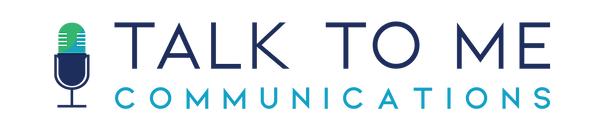 Talk to Me Communications Logo-01.png