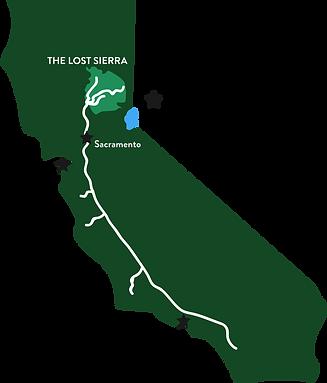 THE LOST SIERRA.png