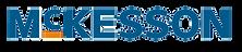 McKesson-logo-1000x512.png