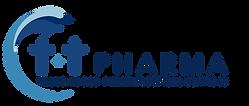 TT Pharma Logo_Final-01.png