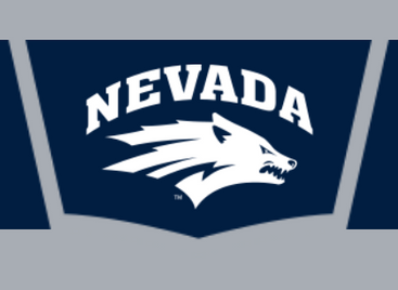 University of Nevada and Mountain Lion Aviation announce historic sponsorship for women's athletics