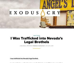 exodus cry rebekah.jpg