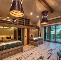 Joanna Branzell Interior Design