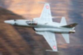J-3005.jpg
