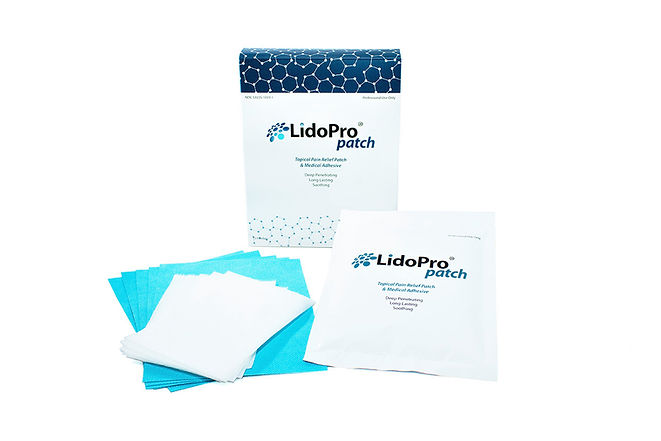 LidoPro Patch.jpg