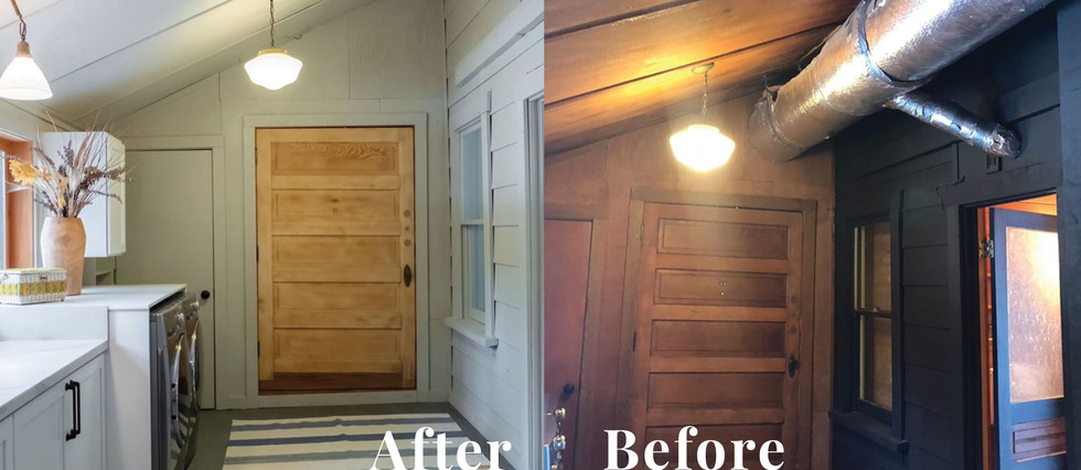Tinsel house before and after6.jpg