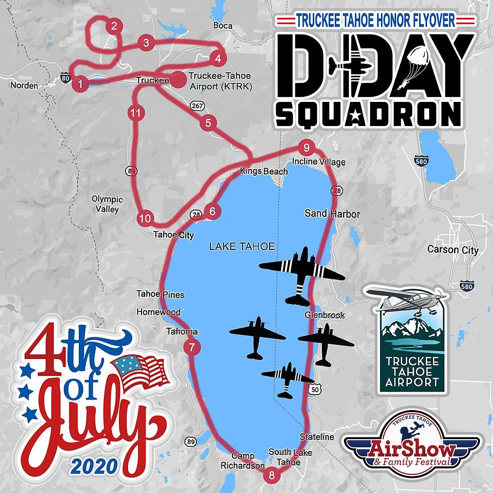 DDS-Truckee-2020-July4th-Flyover.JPG