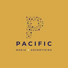 Logo #3-01.png