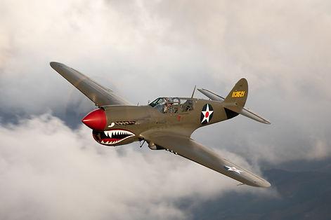P-40+clouds.jpeg