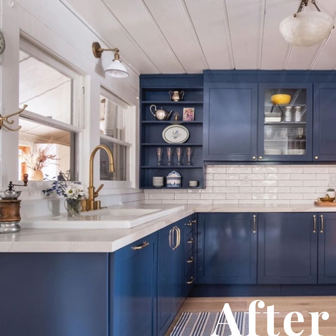 Tinsel House before and after8.jpg