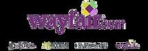 wayfair_logo.png