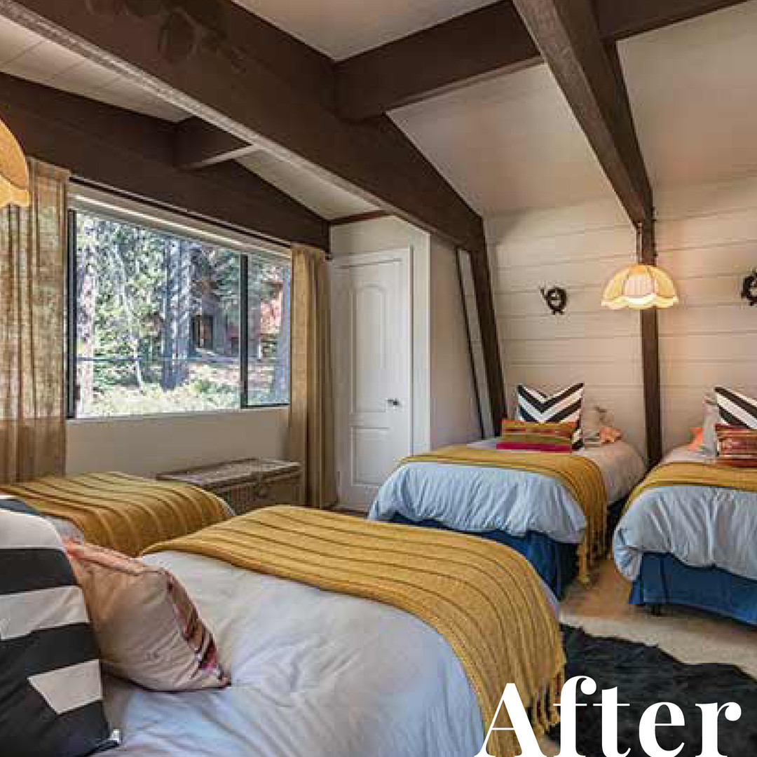 Tinsel House before and after18.jpg