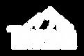 Terrain Logo white-01.png