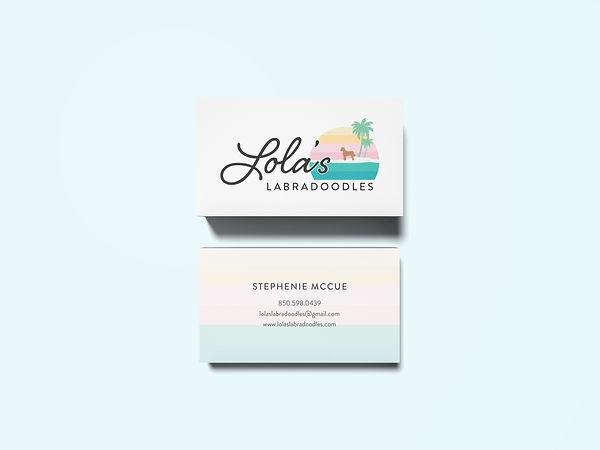 Lola's Business Card Mockup.jpg