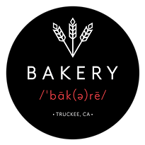 bakery logo-01.png