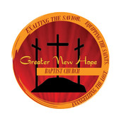 Greater New Hope Missionary Baptist Church's