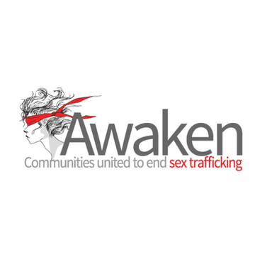 Awaken(united to end sex trafficking)
