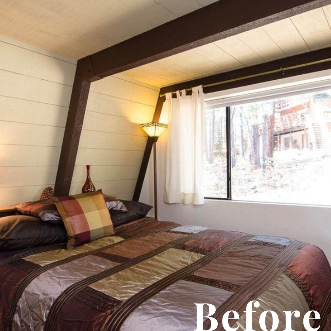 Tinsel House before and after15.jpg