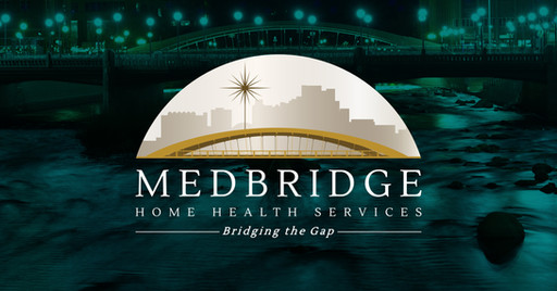 MedBridge social share image-01.jpg