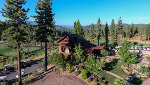 2017-08-13-07-40-07-GR2-Grizzly_Ranch_As