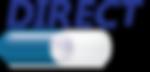 Direct-Rx-logo-1-28-14-e1480645422373.pn