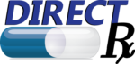 Direct-Rx-logo-1-28-14-e1480645422373.pn