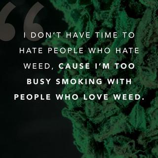 90 TO ZAMBO-weed-saying-weed-quote 34.jpeg