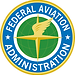 Federal_Aviation_Administration-logo-D5C