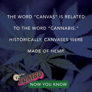 90 TO ZAMBO-weed-saying-weed-quote 35.jpeg