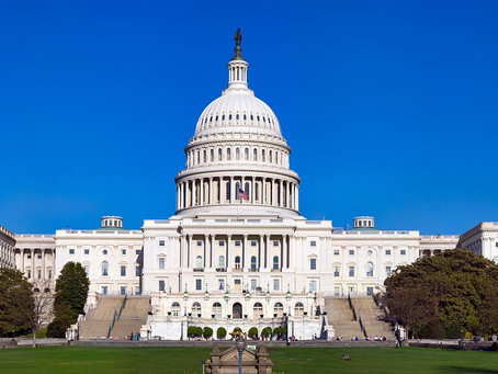 5 Essential Steps To Establish an Effective Presence In DC