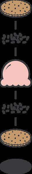 Pink Hill Sandwich  - Copy.png